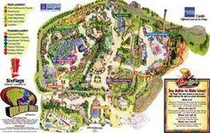 113 Best Riverview Amusement Park images