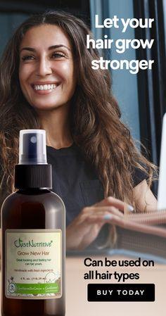 Itchy Scalp Hair Loss, Dry Scalp, Grow Hair, Hair Cut, Curly Hair, Short Hair, Wow Hair Products, Dye Hair, Stop Hair Loss