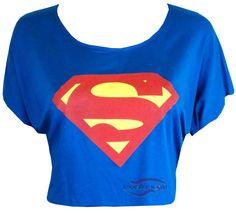 superMANiac