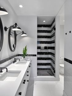 #bedroomideasmaster #interiordecorationideasdecoratingtips