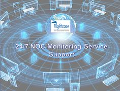 #Fltcase provide best #24/7NOC Support service. We are providing quality support for #network users, Ensuring continuous operation of servers and services. #Networkmonitoringcenter  see More: http://bit.ly/2bE5Nv4
