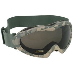 Sunglasses & Goggles - Welcome to Blackcrow-kt Knifes and Tools!