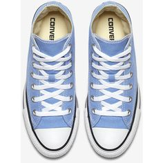 Converse Chuck Taylor All Star Seasonal High Top Unisex Shoe. Nike.com ($50) ❤ liked on Polyvore featuring shoes, hi tops, high top shoes, unisex shoes and star shoes