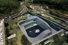 Arch2O seoul_memorial_park_haeahn_architecture-02