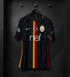 Sports Jersey Design, Football, Club, Crafts, Shirts, Accessories, Sports Uniforms, Ox, Hs Sports