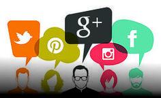 Qual a Rede Social que Devo Usar Para O Meu Negócio?