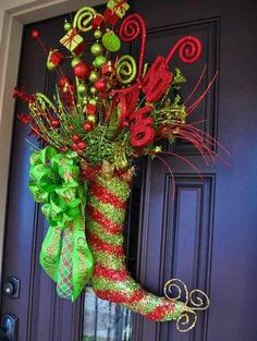 Beautiful Christmas 2015 Decoration Ideas Pinterest Pictures