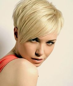 very short hairstyles 2013 | Short hairstyles are very popular among superstars in the today's ...