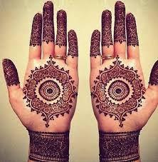 Eid Mehndi-Henna Designs for Girls.Beautiful Mehndi designs for Eid & festivals. Collection of creative & unique mehndi-henna designs for girls this Eid Henna Tatoos, Mehandi Henna, Jagua Henna, Henna Ink, Mehndi Tattoo, Mehendi, Mehndi Art, Pakistani Mehndi, Hand Mehndi