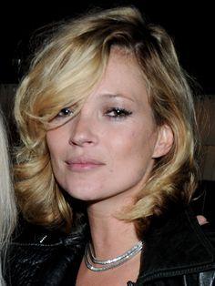 Kate Moss(ケイト