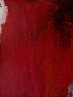 """Saatchi Art Artist Johann Nußbächer; Painting, """"red 6"""" <a class=""""pintag"""" href=""""/explore/art/"""" title=""""#art explore Pinterest"""">#art</a>"""