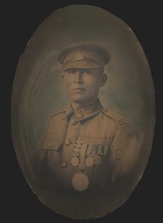 Image result for aboriginal heroes pictures from world war 1