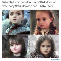 Are you looking for images for got memes?Check this out for perfect Game of Thrones memes. These beautiful memes will make you enjoy. Game Of Thrones Brasil, Game Of Thrones Meme, Got Memes, Funny Memes, Hilarious, Funny Quotes, Best Funny Images, Funny Pictures, Amazing Pictures