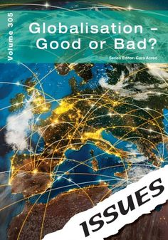 Globalisation - Issues - Economics and Welfare - Independence Educational Publishers