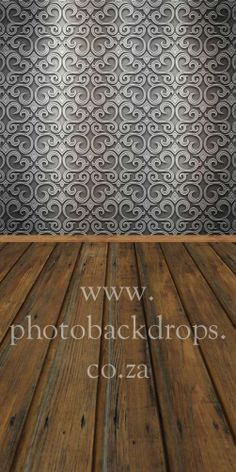 Grey & White Patterns http://www.photobackdrops.co.za