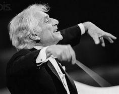 Tchaikovsky. Sinfonía nº 5. Romeo y Julieta. Leonard Bernstein. OF de New York. 1988. 1989. | Sentidos