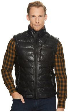 f05e9af438 89 Best Vests images | Vest coat, Man fashion, Jackets