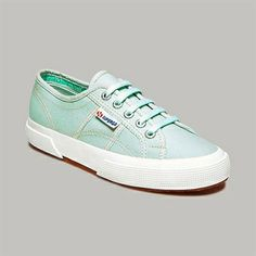 Superga® 2750 Cotu Classic EXTENDED SIZES AVAILABLE