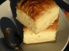 Greek Custard Phyllo Pie..incredible recipe..