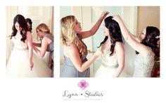 @lynnstudios1  Photographer I Lynn Studios  #tampawedding #weddings #lifestyleweddings  #classicweddings #oscardelarenta #bridal