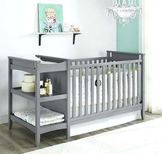 30 Second Hand Baby Furniture Online - Bedroom Interior Design Ideas Check more at http://www.chulaniphotography.com/second-hand-baby-furniture-online/