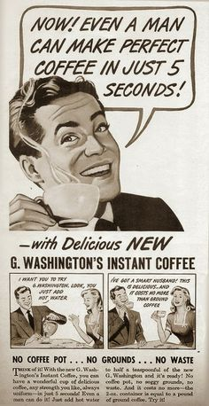 Topic Bla-bla - Page 10 288faeea0800b5a7c5bb7ac23d3ce790--coffee-humor-coffee-quotes