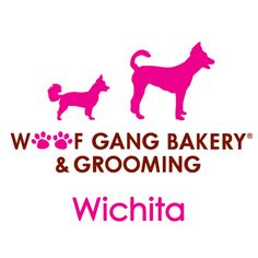 Wichita, KS  Our annual adopt-a-thon is this Saturday, stop by for a visit.