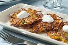 Google Image Result for http://www.kraftrecipes.com/assets/recipe_images/Sweet_Potato_Latkes.jpg
