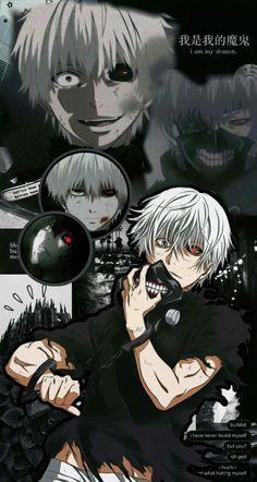 Sasaki Tokyo Ghoul, Ken Kaneki Tokyo Ghoul, Tokyo Ghoul Cosplay, Tokyo Ghoul Manga, Otaku Anime, Anime Art, Tokyo Ghoul Pictures, Persona Anime, Anime Boy Sketch