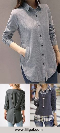 casual tops casual outfits casual outfit ideas daily tops daily outfits tops for women Hijab Fashion, Fashion Dresses, Crochet Top Outfit, Mode Hijab, Blouses For Women, Casual Tops For Women, Blouse Designs, Casual Outfits, Boho Ideas