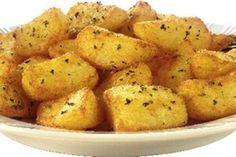 Picanha na Manteiga de Alho Ingredientes: Para a Manteiga de alho: 1 tablete (200g) de mante...