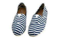 toms women shoes - Google Search