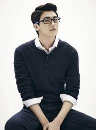Resultado de imagen para Park Hyung Sik