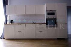 Piękny Apartment Aleksander - centrum Łodzi - Apartamenty do wynajęcia w: Łódź