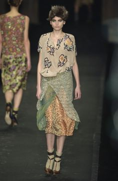 dries van noten 03