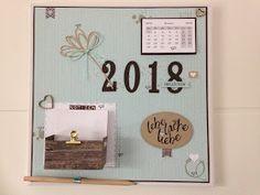 Hallo Ihr Lieben! Bevor es so langsam mit den Weihnachtsbasteleien los geht, möchte ich Euch heute meine neue Kalenderidee zeigen. Ich ... Workshop, Black Pink Kpop, Paper Pumpkin, Stamping Up, Leh, Paper Art, Christmas Cards, Gallery Wall, Diy Projects