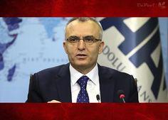 Vergi Borcuna Yapılandırma Geliyor - #vergi #borç #vergiborcu #yapılandırma #unpoo