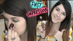 Maybelline Instant Age Rewind Concealer First Impressions/ Demo/ Review!...