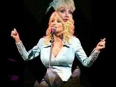 Dolly Parton & Rod Stewart-Baby It's Cold Outside ღ Love them both & this song!!!!