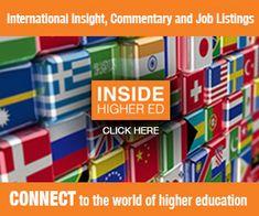 https://www.insidehighered.com/news/focus/international