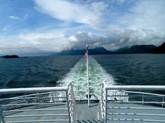 Are you ready for your next Alaska adventure with AKontheGO? Alaska On the Go: Exploring the Marine Highway with children will be set for release in spring of 2016. Join us!