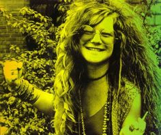 """""""Don't compromise yourself. You are all you've got."""" Janis Joplin, Singer, Songwriter"""