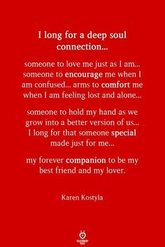 Someone To Love Me, My Love, I Am Confused, Soul Connection, Love Life Quotes, Feeling Lost, Hold My Hand, Relationship Rules, Relationships