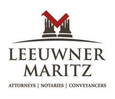 Leeuwner Maritz | Attorneys | Notaries | Conveyancers