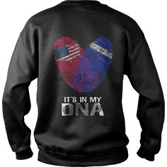 USA and El Salvador are always in my heart T-Shirt  #gift #ideas #Popular #Everything #Videos #Shop #Animals #pets #Architecture #Art #Cars #motorcycles #Celebrities #DIY #crafts #Design #Education #Entertainment #Food #drink #Gardening #Geek #Hair #beauty #Health #fitness #History #Holidays #events #Home decor #Humor #Illustrations #posters #Kids #parenting #Men #Outdoors #Photography #Products #Quotes #Science #nature #Sports #Tattoos #Technology #Travel #Weddings #Women