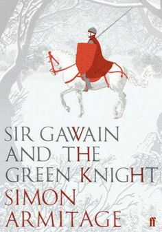 27 best multi media images on pinterest green knight knight and sir gawain and the green knight considered one of the 50 best christmas stories fandeluxe Gallery
