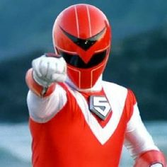 Red Mask Red Mask, World Best Photos, Power Rangers, Good Old, Captain America, Spiderman, Japan, Superhero, Anime