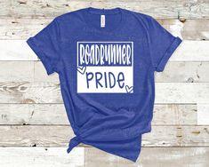 School Spirit Days, School Spirit Shirts, School Shirts, Teacher Shirts, High School Mascots, School Shirt Designs, Bulldog Mascot, Pride Shirts, Fan Shirts