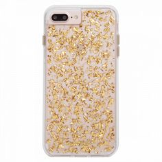 91adf9e86df 40 Best Phone Cases images   I phone cases, Iphone accessories ...
