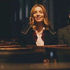 Peaky Blinders - Tommy & Grace Made video youtube : acmmproductions. Thank you Song: Joseph of Mercury – Young Thing
